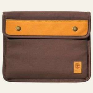 Timberland Water-resistant Tablet Sleeve
